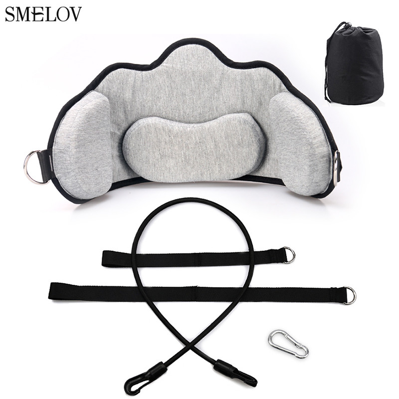 ultralight Neck Hammock Neck Pain Cervical Nerves Relief relaxing Hammock Home Office neck Massager nap sleep pillow dropshppingultralight Neck Hammock Neck Pain Cervical Nerves Relief relaxing Hammock Home Office neck Massager nap sleep pillow dropshpping