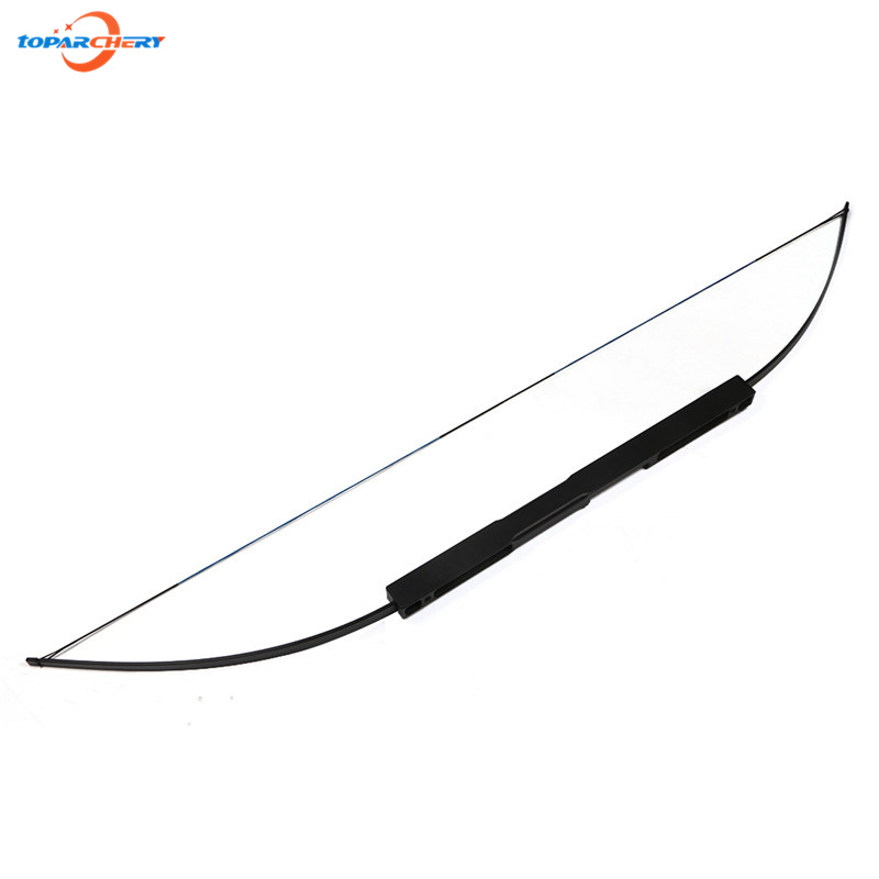 60lbs Foldable Aerospace Alloys Take down Bow 59'' Longbow for Hunting and Shooting Sports Portable Straight Recurve Bow guanjun pan cristina balagna and silvia spriano innovative ti alloys for biomedical applications