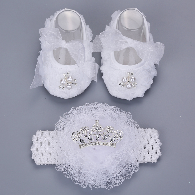 Online Get Cheap Baby Shoes White -Aliexpress.com | Alibaba Group