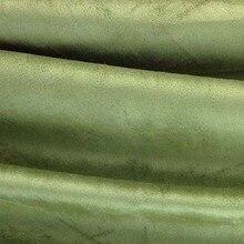 1Yard 91*150cm,Warp Knitting Suede Fabric,AZO Free Tested Fabric,Diy Toy Cloth Fabrics for Furniture Sofa Cushion Car