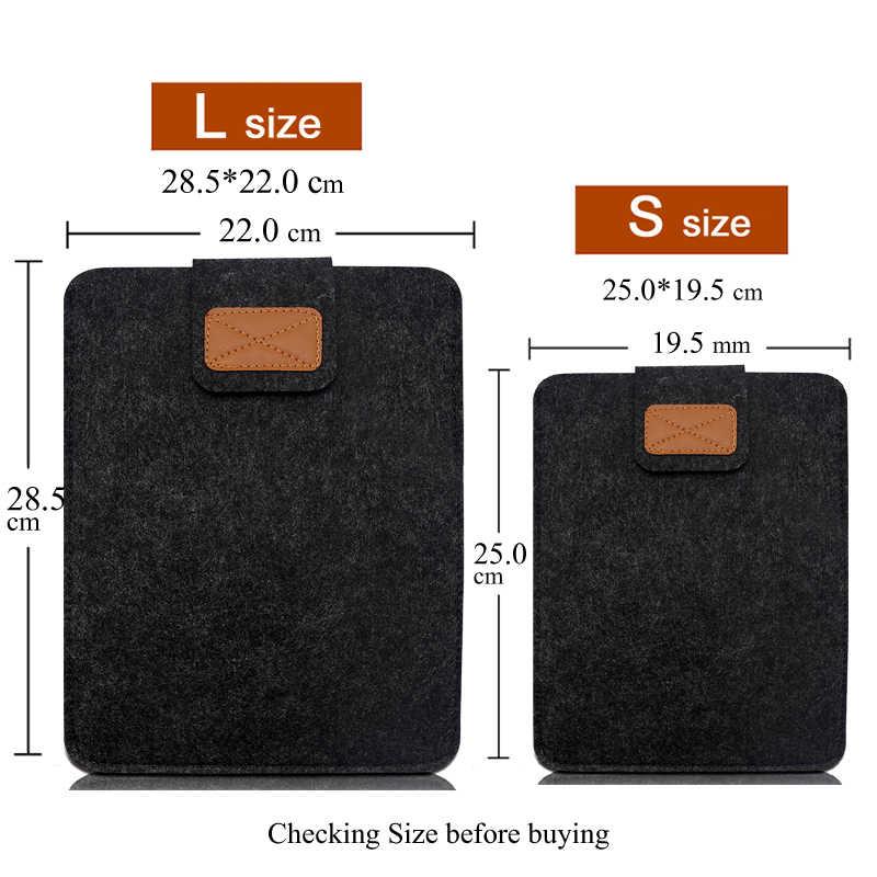 المحمولة كم الحقيبة حافظة لهاتف huawei Mediapad T5 T3 T2 T1 10 8 7/ميديا باد M5 لايت برو 8.4 10.1 10.8 M2 M3 لايت C5 غطاء حقيبة
