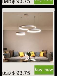 HTB1V9HvRkzoK1RjSZFlq6yi4VXaB Clouds Designer Minimalist Modern led ceiling lights for living Study room bedroom AC85-265V modern led ceiling lamp fixtures