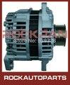 Hitachi генератор LR1110-725B LR1110-725 LR1110725B 23100-EA20B 11121 для NISSAN