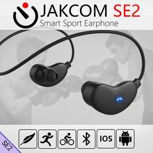 JAKCOM SE2 Profissional Esportes Fone de Ouvido Bluetooth como Fones De Ouvido Fones De Ouvido em fones de ouvido ofertas calientes con envio gratis x3t