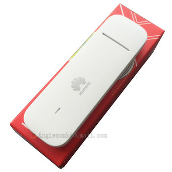 Huawei E3372h-607 4G LTE 700/900MHz 4GX USB Dongle Mobile Broadband 150Mbps NEW E3372h Modem FDD 700/900/1800/2100/2600 MHz