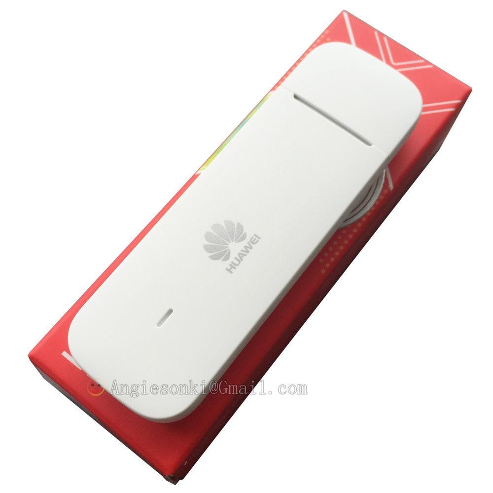 Huawei E3372h-607 4G LTE 700/900 MHz 4GX USB Dongle Mobile haut débit 150 Mbps nouveau Modem E3372h FDD 700/900/1800/2100/2600 MHz