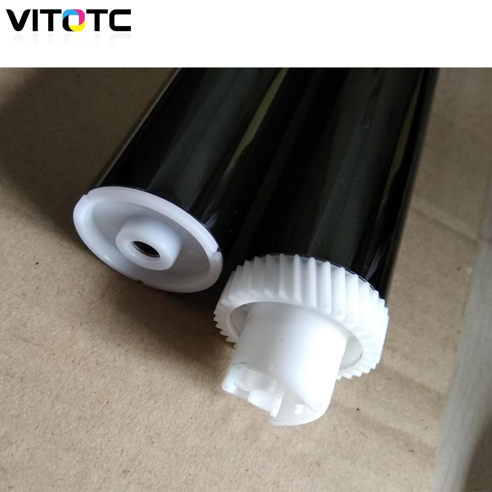 buy vitotc opc drum compatible for. Black Bedroom Furniture Sets. Home Design Ideas