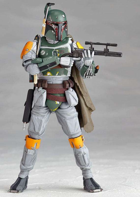 16cm Funko pop Star Wars Boba Fett Toy Western Animiation Model Parts can be replaced Dolls figma Action Figure World. GH416  funko pop star wars boba fett 08 pvc action figure collectible model toy 12cm fkfg126 retail box sp050