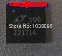 IC new original authentic free shipping LTC2255CUH 32QFN 5pcs lot ic ltc3406es5 ltc3406 sot23 5 making lta5 original authentic and new free shipping ic