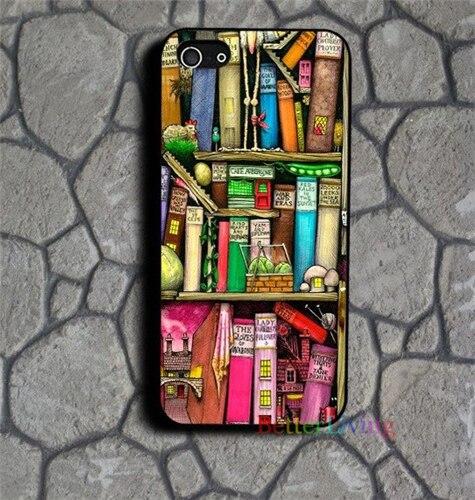 Cute Bookshelf online buy wholesale bookshelf covers from china bookshelf covers