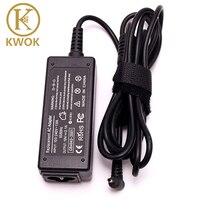 Hot Sale ! 19V 2.1A 2.5*0.7mm AC Adapter For Asus EEE PC X101 X101H X101CH R011PX 1011PX 1015PW 1015PX 1015PEB 1005 1005HA