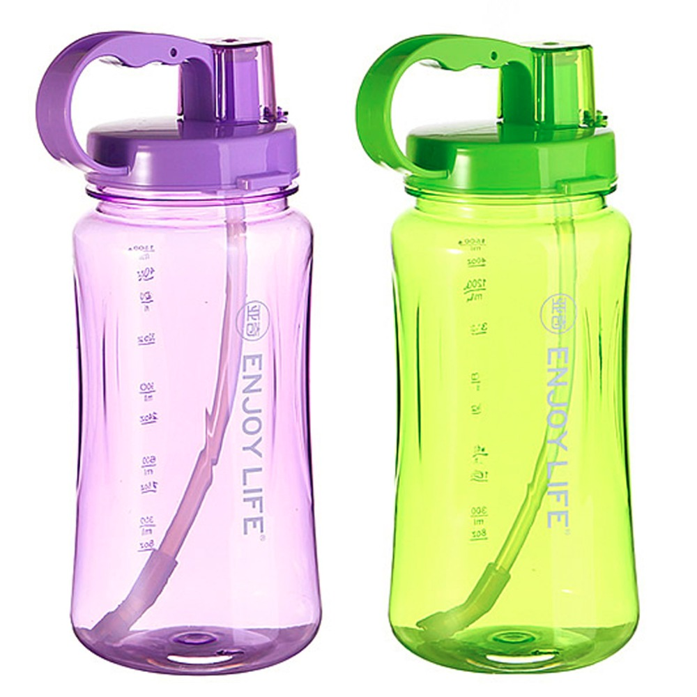 ml Stainless Steel Protein Shaker Water Bottle Protein Mixing Cup with Ball.
