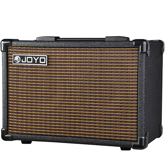 JOYO AC-20 20w Amplifier for Acoustic Guitar 3 built-in digital effects of Chorus Amplifier with Delay and Reverb Control AMP effects of exercise and exendin 4 on metabolic disturbances in mice