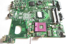 E528 integrated motherboard for ACER laptop E528 MBEDX06002