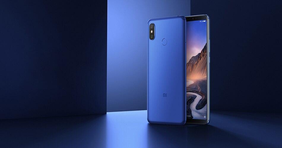 Xiaomi-Mi-Max-3-10