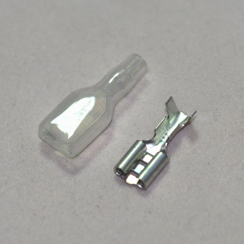 Speaker Wire Clips And Fasteners - Dolgular.com