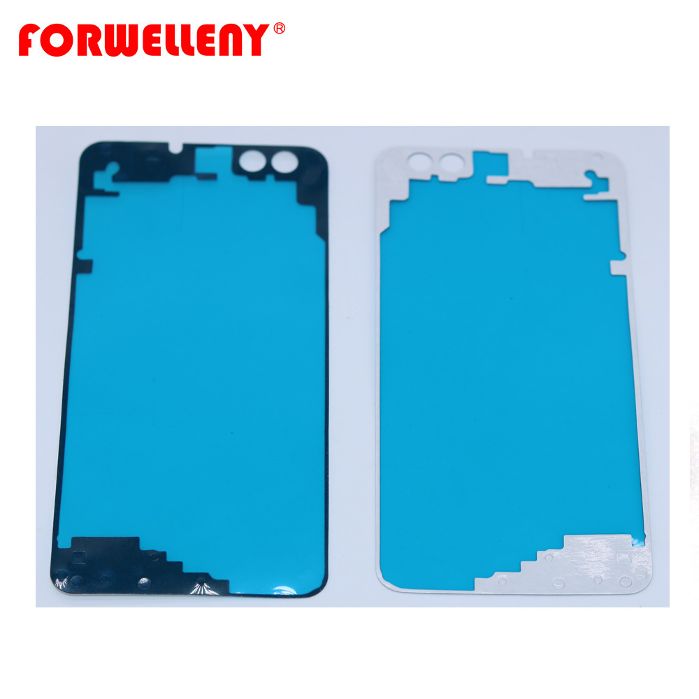 For Huawei Honor 8 Honor8 Back Glass Cover Adhesive Sticker Stickers Glue Battery Cover Door Housing FRD-L19 FRD-L04 FRD-L14