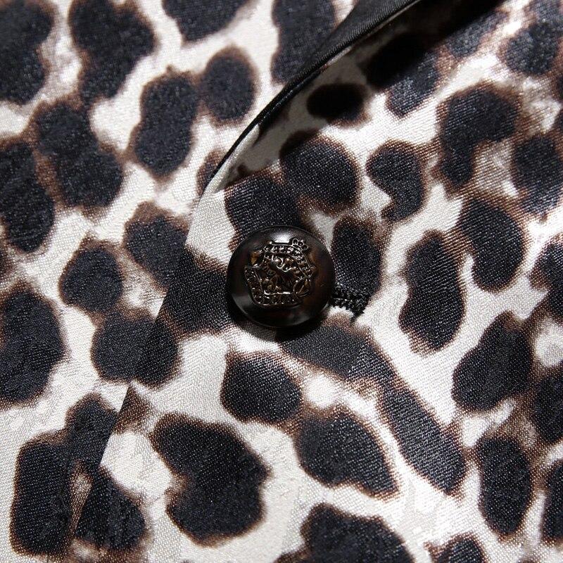 Costumes Vêtements Costume Formelle Suit Partie Performance Blazers De Marié Scène Pantalon Angleterre Animateur Bal Bar Mâle veste Mariage qwxZtzz1U