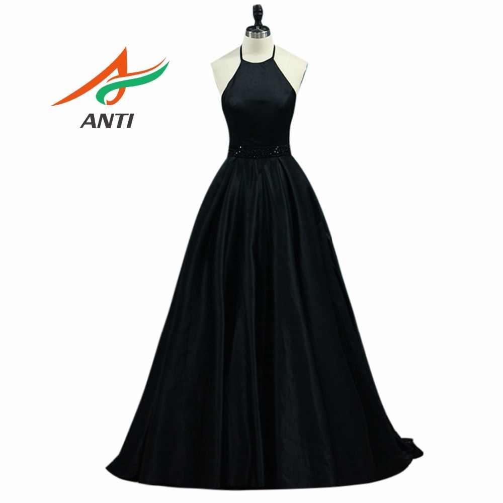 745b0ca62920 Detalle Comentarios Preguntas sobre De alta calidad vestido de noche ...