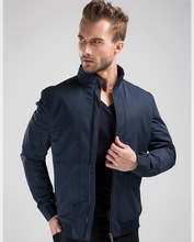 New Design Fashion Men Jacket Style Hack Resistant Vest body armor Personal self defense weapons Protection Cut Resistant
