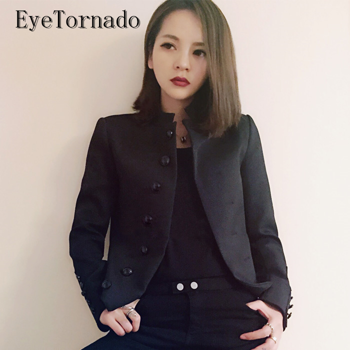 Online Buy Wholesale short military jacket from China short ...