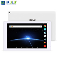 IRULU EXpro 4 Max 10 1 Tablet Android OS 7 1 RK3126C Quad Core 2GB 32GB