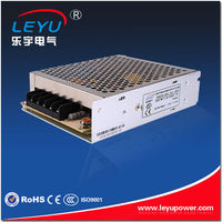 High Quality 50w AC DC Power Supply For Pc