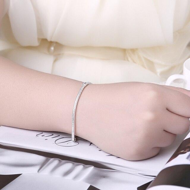 Модные браслеты золотого цвета для женщин 2020 модные ювелирные