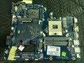Новый VIWGP ГР LA-9631P Rev: 1.0 Материнской Платы Для Lenovo G400 Ноутбук Материнская Плата ПК