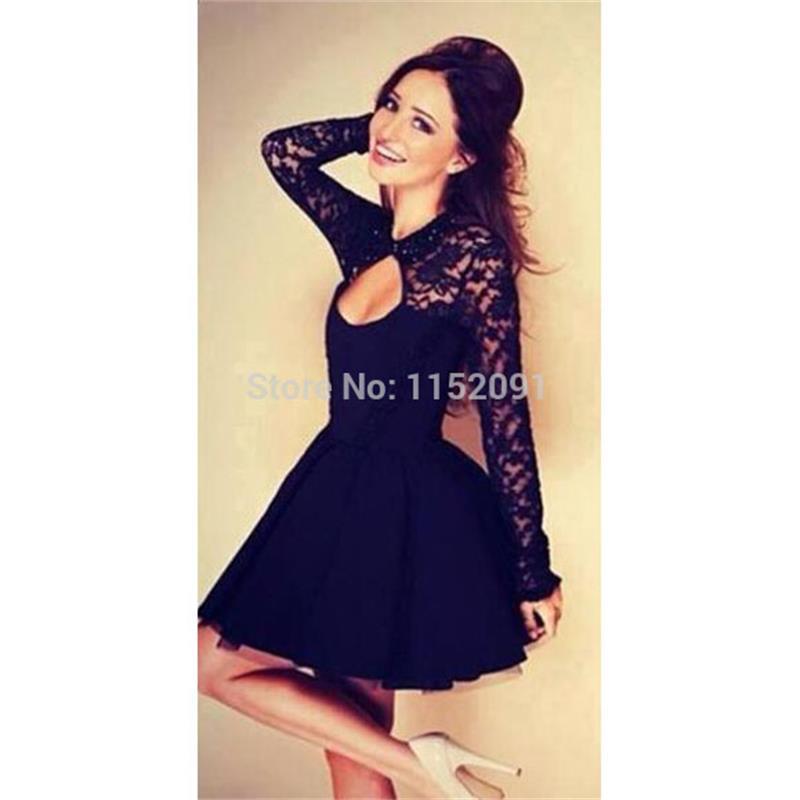 vestidos de fiesta cortos baratos a6e567da36d2