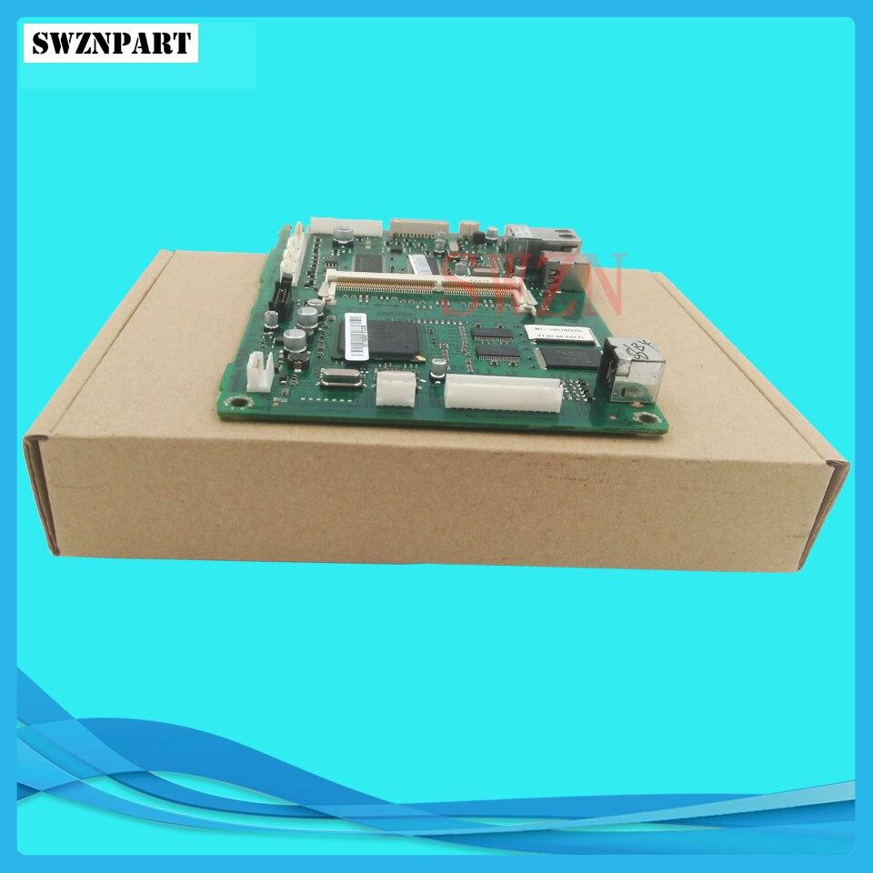 Peças para Impressora placa do formatador placa lógica Tipo : Other