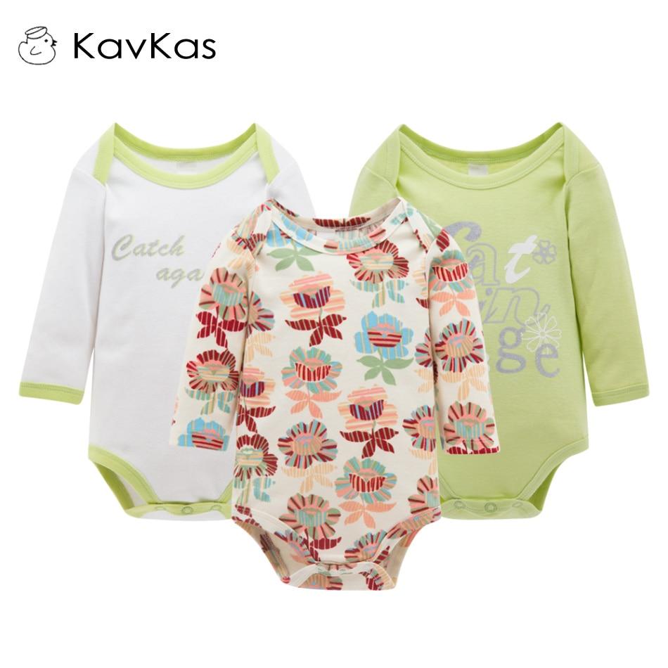 Kavkas-Baby-Boy-Romper-Long-Sleeve-Jumpsuits-3pcsSet-Winter-Newborn-Baby-Boy-Clothes-Mamelucos-Bebes-3