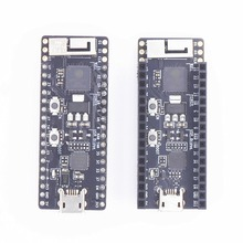 ESP32 PICO KIT V4.1 3.3 v 5 v ESP32 sip 開発ボード ESP32 PICO D4