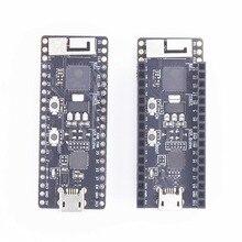 ESP32 PICO KIT V4.1 3.3V 5V ESP32 SiP Conseil de Développement ESP32 PICO D4