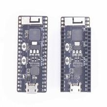 ESP32 PICO KIT V4.1 3.3V 5V ESP32 SiP Development Board with ESP32 PICO D4
