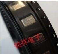 100 PCS Passiva SMD Cristal 5032 pinos 5*3.2 12 M 12 MHZ 12.000 MHZ