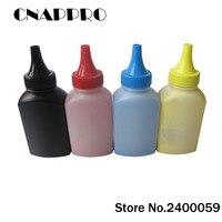 MX3500 MX4500 MX3501N MX4501N MX 3500  4500  3501  4501 de recarga de polvo de Tóner para sharp MX-27 MX45 tóner a granel