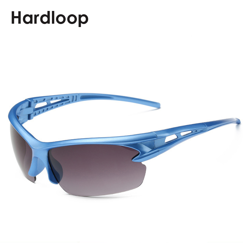 Cycling Eyewear Sunglasses UV400 Outdoor Sports Men Glasses Eyes Protect Bike Bicycle Sungalsses Women oculos Ciclismo Hardloop