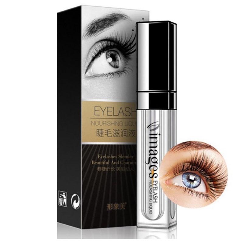 2019 Eyelash Serum Eyelash Growth Serum Treatment 7 Days Grow Lengthening Lifting Extension Longer Liquid Makeup Eyelashes