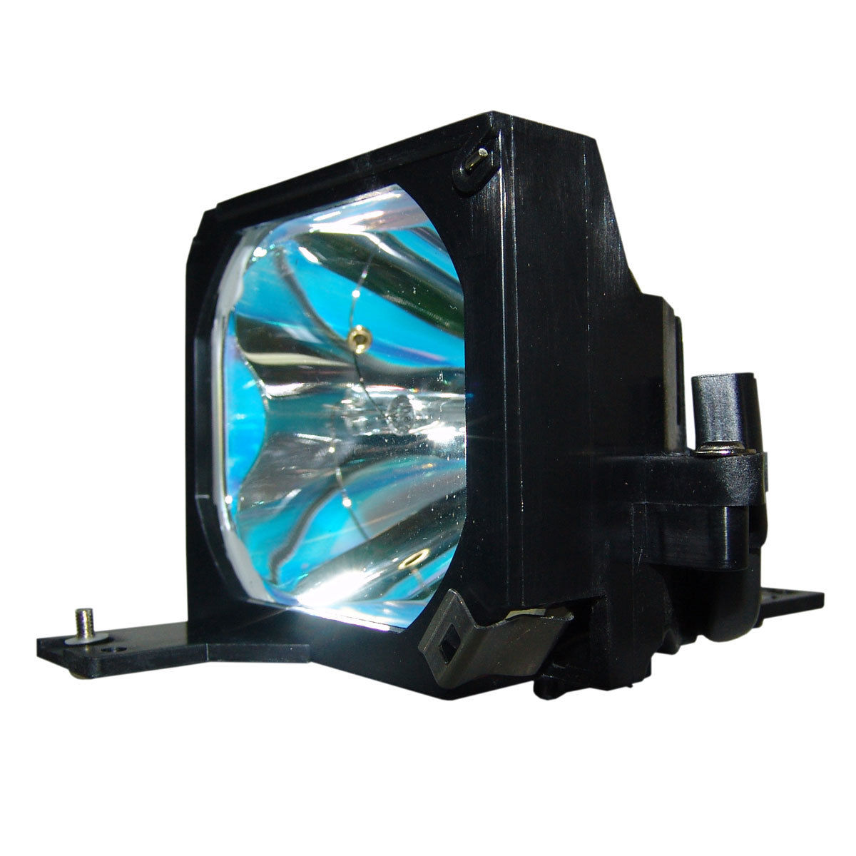 Projector Lamp Bulb ELPLP13 V13H010L13 for Epson EMP-50 EMP-70 with housing osram lamp housing for epson v11h369020 projector dlp lcd bulb
