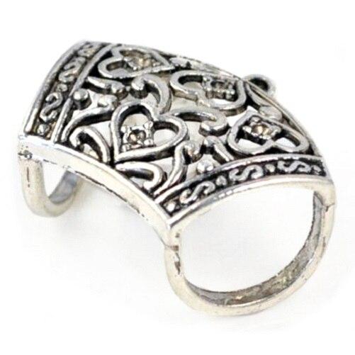 9a5bb8cd3b65 5 unids lote al por mayor de Metal Vintage Fabricación de la joyería DIY  diapositiva anillos conectores de tubo bufanda colgante encanto encontrar  Bisuteria ...
