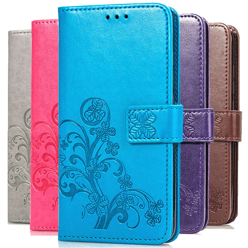 Leather Wallet <font><b>Case</b></font> For <font><b>Samsung</b></font> <font><b>Galaxy</b></font> <font><b>Core</b></font> <font><b>Prime</b></font> <font><b>G360</b></font> G360F G360H G361 G361F G361H SM-G361H SM-G360H SM-G361F <font><b>Case</b></font> Flip Cover image