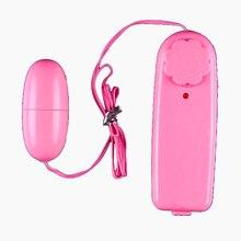 Waterproof Vibrators Wireless Vibrating Egg, Jump egg