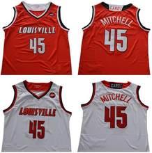 purchase cheap 75fbd 0fcb1 Popular Cardinals Jerseys-Buy Cheap Cardinals Jerseys lots ...