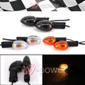 fite For YAMAHA FZ1 FZ8 Fazer FZ1N FZ6 N / S / R Motorcycle Accessories Indicators Indicator lamp front / rear Bernstein