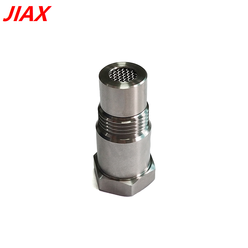 Top Quality Durable Car CEL Fix Check Engine Light Eliminator Adapter - Oxygen O2 Sensor M18X1.5 Wholesale Quick delivery CSV