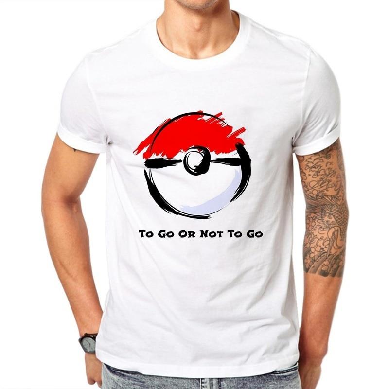 lettbao-font-b-pokemon-b-font-tee-shirt-funny-t-shirt-men's-summer-casual-male-t-shirt-hipster-tee-shirt-men-top-casual