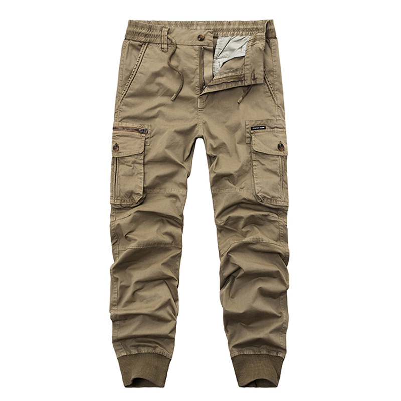 2017 Prime manufacturers of clothes Autumn and winter the brand new males's zipper cargo pants free Multi Pocket camouflage trousers dimension 29-38 Aliexpress, Aliexpress.com, On-line procuring, Automotive, Telephones &...