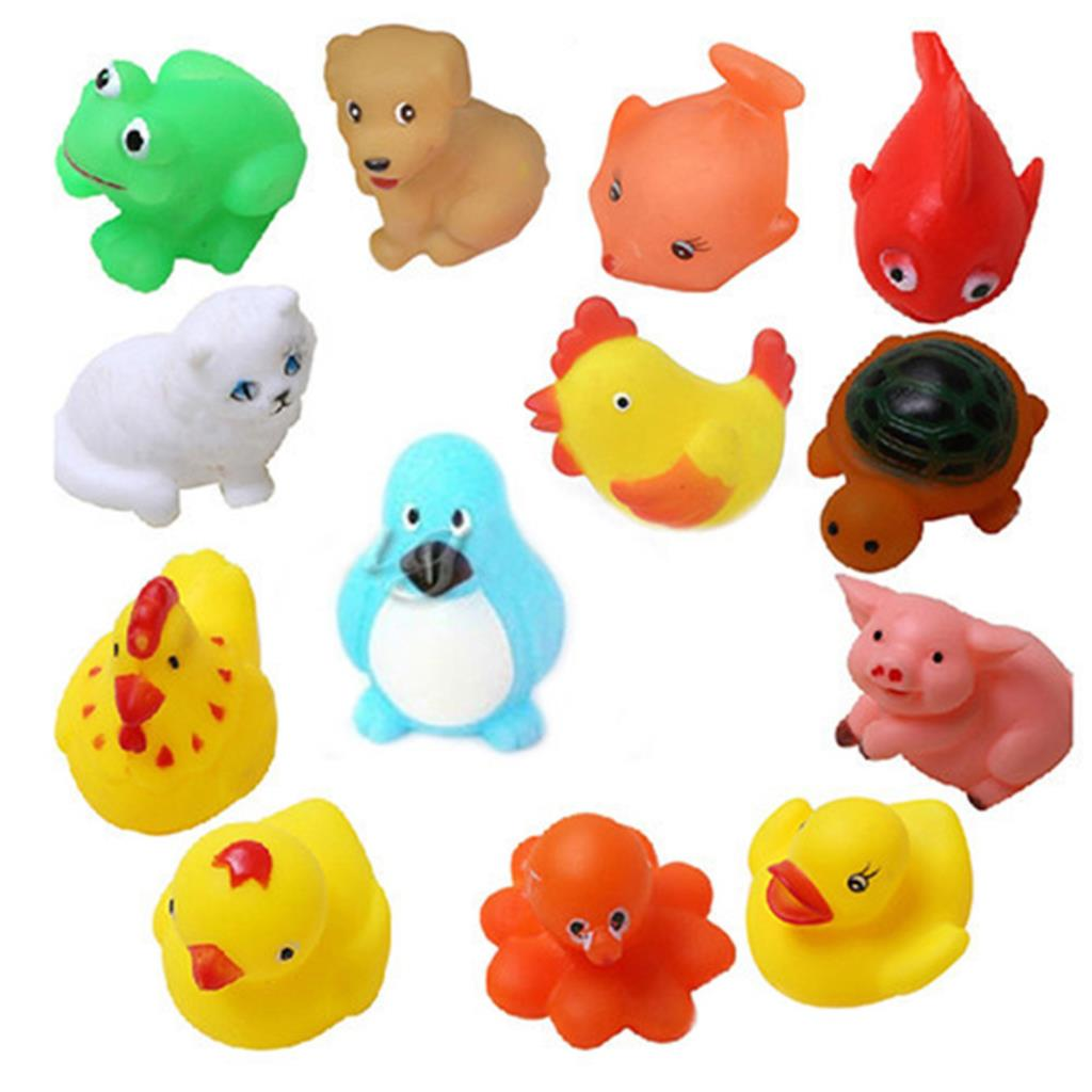 Online Buy Wholesale Floating Rubber Ducks From China