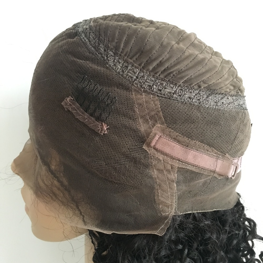 360 lace frontal wigs